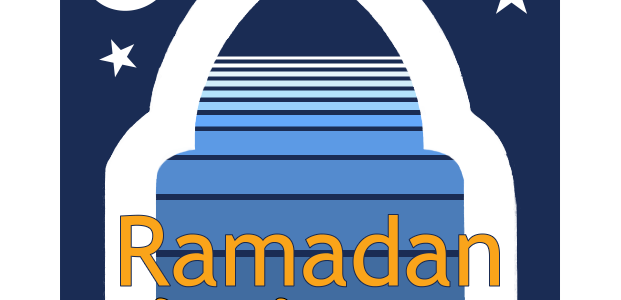 icon ramadan-leben 01.07.
