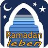 ramadanbanner_1