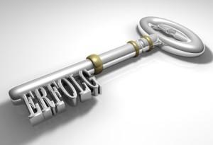 Schlüssel zum Erfolg (Dt.)